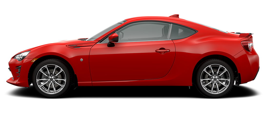 Toyota Red Tag Days 86 6a Gt 2019 Prices Pickering Toyota