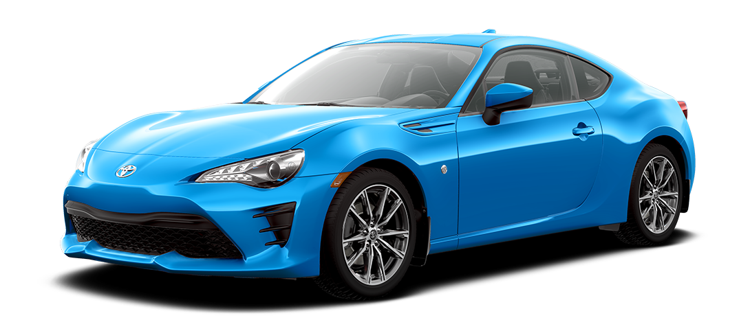 2019 It S Time To Toyota Event 86 Prices Pickering Toyota