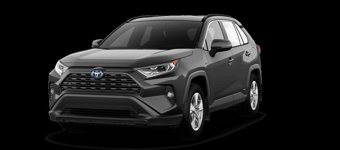2019 It S Time To Toyota Event Rav4 Hybrid Xle Awd Prices Pickering Toyota